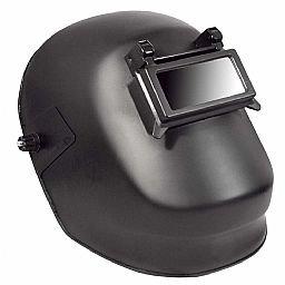 Máscara de Solda Advanced Visor Articulado