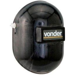 Máscara para Solda em Celeron VD 730