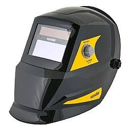 Máscara Auto Escurecimento Variável Tonalidade 9-13