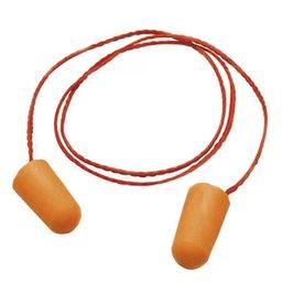 Protetor Auricular 1110 com Cordão Tamanho Único