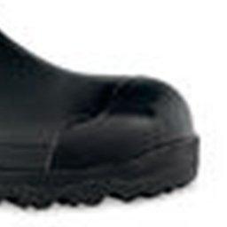 Bota PVC Preta sem Forro Cano 30cm n° 44 45 - PROTEPLUS-PPP206-44 45 -  R 27.9   Loja do Mecânico 5e099db6d4