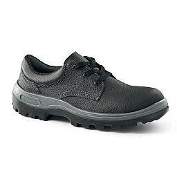Sapato de Segurança com Cadarço - Número 36
