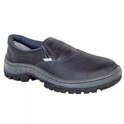 Sapato de Segurança com Elástico Nr. 40