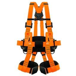 Cinturão de Segurança Tamanho 2 Evolution 6I