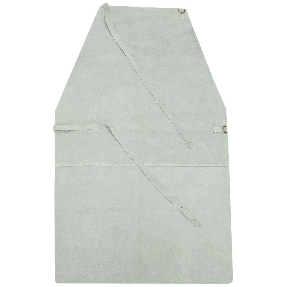 Avental de Raspa com Emenda 60cm x 1,20m