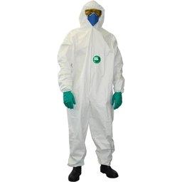 Vestimenta de Proteção Pro Skin 3 - G