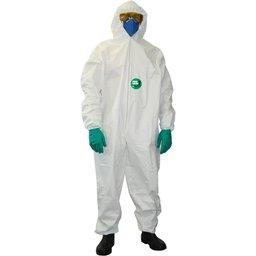 Vestimenta de Proteção Pro Skin 3 GG