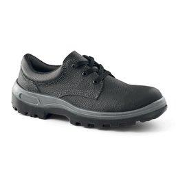 Sapato de Segurança com Cadarço - Número 35