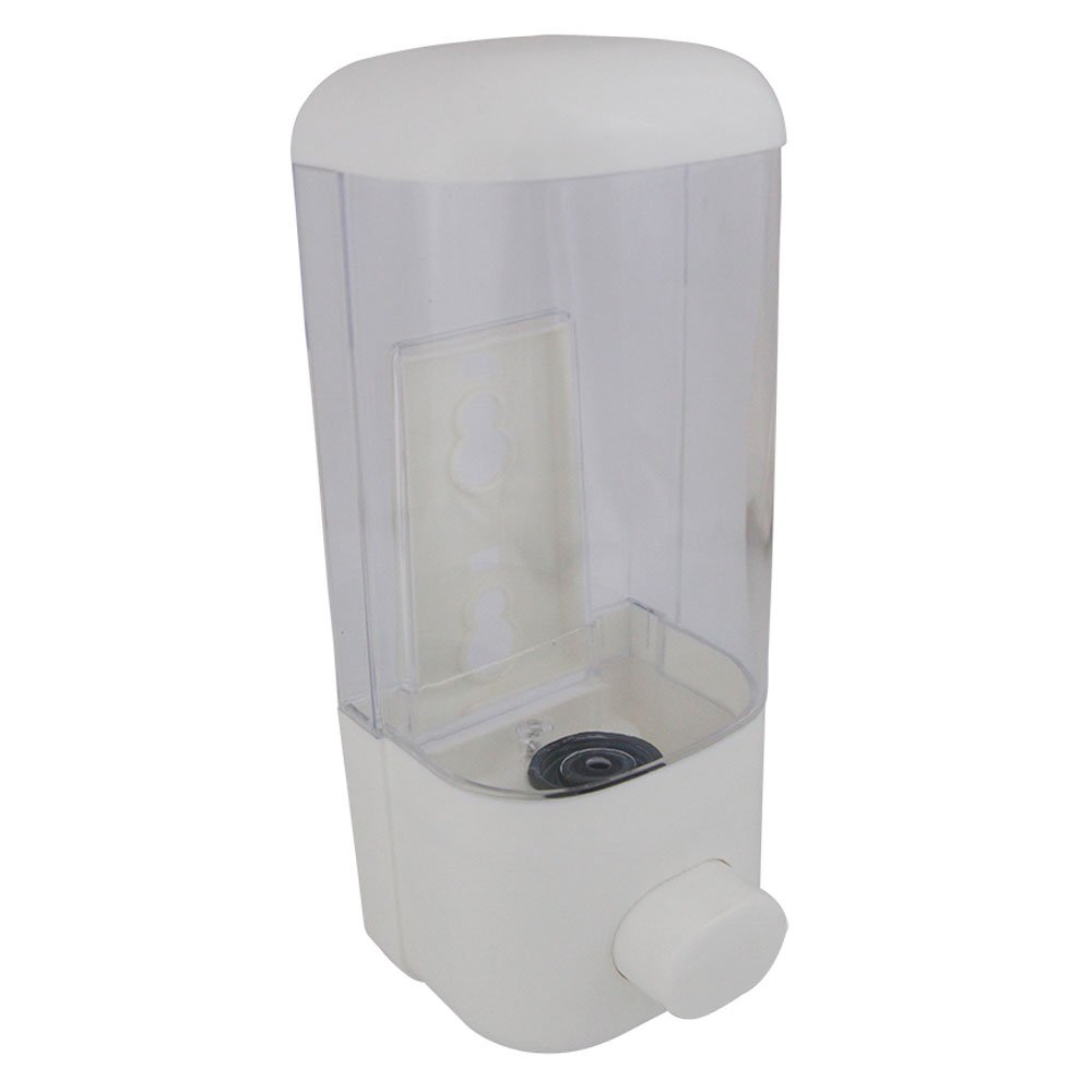 Dispenser para Sabonete Liquido 500ml