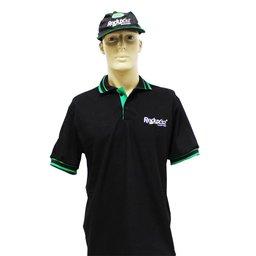 Camisa gola polo masculina m / UN / Redux32