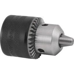 Mandril Profissional 13 mm - 1/2 Polegadas com Rosca