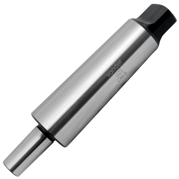 Haste CM5-B22 212mm para Mandril