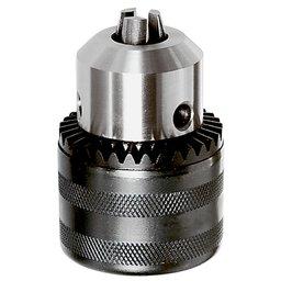 Mandril 3 a 16 mm Cone B12 para Furadeira
