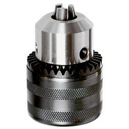 Mandril 3 a 16 mm Cone B18 para Furadeira