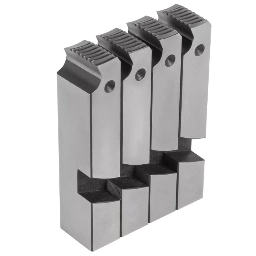 Cossinete para Rosqueadora Elétrica BSP 1/2 a 3/4 Pol.