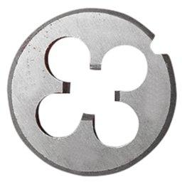 Cossinete Manual de Aço Rápido M8 x 1,25 mm