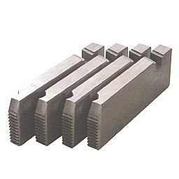 Cossinete Avulso para Rosqueadeira Elétrica CRE-2 1 a 2 Pol. BSP