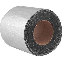 Fita adesiva impermeável 15 cm x 10 m VONDER