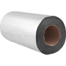 Fita adesiva impermeável 30 cm x 10 m VONDER