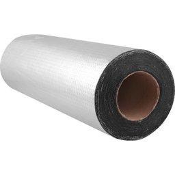 Fita adesiva impermeável 45 cm x 10 m VONDER