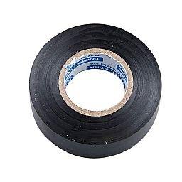 Fita Isolante Preta 20 Metros - 19 mm x 0,13 mm