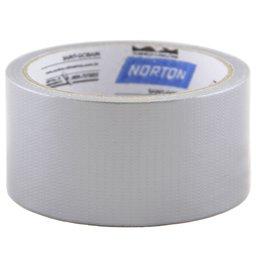 Fita Silver Tape Prata 48mm x 10m