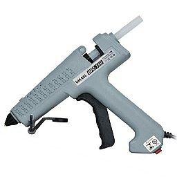 Pistola de Cola Quente Profissional HPC-150 150W Bivolt