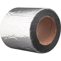 Fita adesiva impermeável 15 cm x 10 m