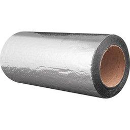 Fita adesiva impermeável 20 cm x 10 m