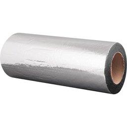 Fita adesiva impermeável 45 cm x 10 m