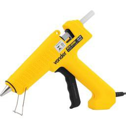 Pistola de Cola Quente Pcv 0080