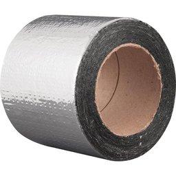 Fita adesiva impermeável 10 cm x 10 m