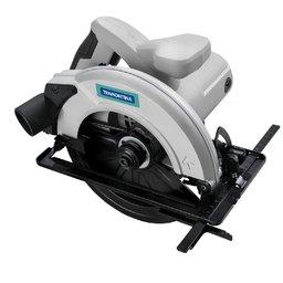 Serra Circular 1400 W 7.1/4 Pol  127 V  para Uso doméstico