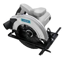 Serra Circular 1400 W 7.1/4 Pol  220 V  para Uso doméstico