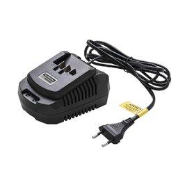 Carregador bi-volt  14,4 V para Furadeira/Parafusadeira 42401/001