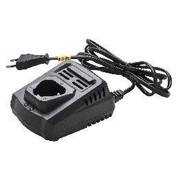 Carregador bi-volt  10,8 V para Parafusadeira/Furadeira 42403/001