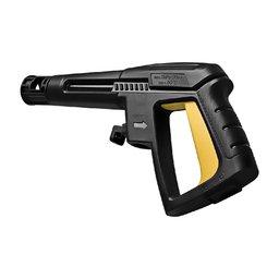 Pistola de Alta Pressão para Lavadora de Alta Pressão