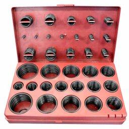 Conjunto de anéis o-ring 419 peças