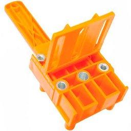 Gabarito Mestre para Cavilhas de 6, 8 e 10mm