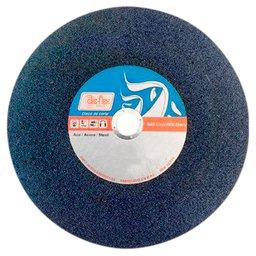 Disco de Corte para Ferro 4.1/2 x 1/8 x 7/8 Pol.
