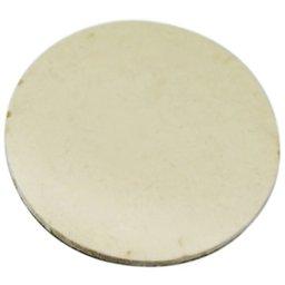 Disco para Polir de Lã 150 mm