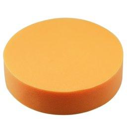 Disco de Esponja 180 mm para Polir com Velcro