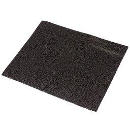 Folha de Lixa Ferro 230 x 280 mm 36gr