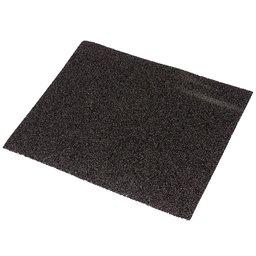 Folha de Lixa Ferro 230 x 280 mm 50gr