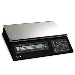 Balança Eletrônica Contadora 3400 5Kg 110/220V