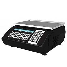Balança Computadora Wi-fi Prix 4 Uno com Impressora Integrada