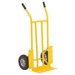 Carrinho para Transporte de Carga de até 300 kg