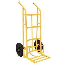 Carrinho para Transporte de Carga de até 400 kg