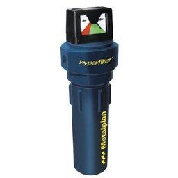 Filtro Coalescente de Ar HyperFilter M20 1/2 Pol.