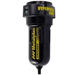 Filtro Coalescente de Ar HyperFilter M40 1/2 Pol.
